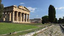 Private excursion to Paestum and Buffalo Cheese Factory from Sorrento, Sorrento, Private Day Trips
