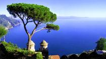 Sorrento to Amalfi and Ravello Full-Day Tour, Sorrento, Bus & Minivan Tours