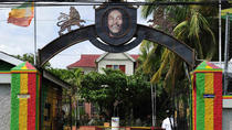 Bob Marley Museum Tour Kingston, Kingston, Cultural Tours
