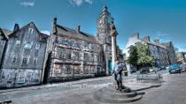 Stirling Old Town Walking Tour, Stirling, Walking Tours