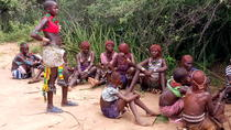 OMO VALLEY LOCAL GUIDED AUTHENTIC CULTURAL TOUR, Addis Ababa, Private Sightseeing Tours