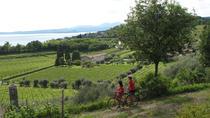 Lake Garda E-bike Tour, Verona, Bike & Mountain Bike Tours