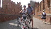 Verona Afternoon City Bike Tour, Verona, Bike & Mountain Bike Tours