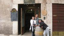 Verona Street Food and Wine Tour by Bike, Verona