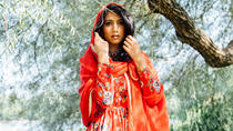 Photoshoot in Historical Places, New Delhi, 4WD, ATV & Off-Road Tours