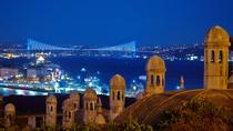 4-Days in Romantic Istanbul, Istanbul, Multi-day Tours