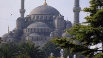 Discover Istanbul In 4-Days , Istanbul, Multi-day Tours