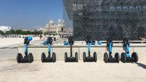 See Marseille by segway, another way to visit the city, Marseille, 4WD, ATV & Off-Road Tours