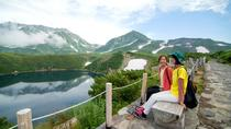 Private Custom Tour in TATEYAMA, Kanazawa, Custom Private Tours