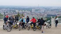Electric Bike Tour of Budapest, Budapest, Bike & Mountain Bike Tours