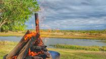 Kruger National Park, Kruger National Park, Multi-day Tours