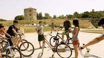 Belgrade Bike Tours, Belgrade, Bike & Mountain Bike Tours