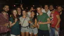 Belgrade Pub Crawl, Belgrade, Bar, Club & Pub Tours