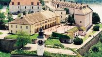 Vojvodina Province Day Tour with Novi Sad, Petrovaradin Fortress and Wine Tasting, Belgrade, ...