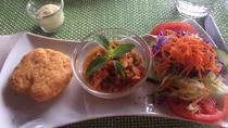 Basseterre Food and Walking Tour, Nevis, Ports of Call Tours