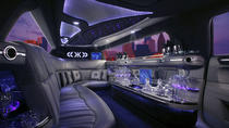 Luxury Transportation Service, Washington DC, Airport & Ground Transfers