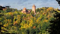 Day Tour to Sigulda from Riga, Riga, Day Trips