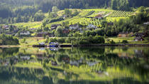 Hardangerfjord Day Trip from Bergen, Bergen, Private Sightseeing Tours