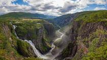 Hardangerfjord Day Trip from Bergen to Oslo , Bergen, Day Trips