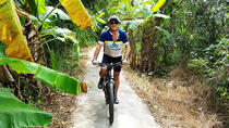 Cycling Phnom Penh to Saigon: Life Changing Adventures with Social Cycles, Phnom Penh, Multi-day ...