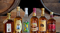 Rum Factory and Belize City Tour, Belize City, City Tours