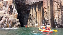 7 Islands Caves Grottos, Singapore, Other Water Sports