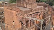 Full Day Sonargaon, Old Capital and Boating Trip, Dhaka, Day Trips