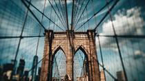 Photo Field Guide: Brooklyn Bridge, New York City, Photography Tours