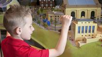 LEGOLAND® Discovery Center Kansas City Admission Ticket, Kansas City, Attraction Tickets