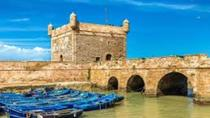 PRIVATE TRANSFER FROM MARRAKECH TO ESSAOUIRA, Marrakech, Private Transfers