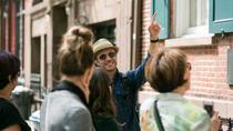 Private New York City Off the Beaten Path Walking Tour Including Irish Pub Visit, New York City,...