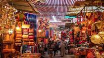 Marrakech Private Half Day Tour, Marrakech, Cultural Tours