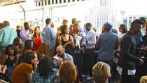 New York City Rooftop Bar Crawl, New York City, Bar, Club & Pub Tours
