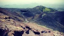 Etna & Riviera dei Ciclopi - 9 Hours Day Tour - Hiking-Tasting-Sightseeing, Catania, Hiking &...