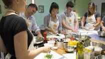 Farmer's Market Tour and Cooking Class, New York City, Cooking Classes