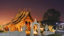 Luang Prabang by Night, Luang Prabang, Night Tours
