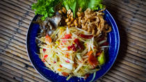 SUNSET VIENTIANE FOODIE, Vientiane, Food Tours