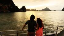 Blu Anda Catamaran Twilight Cruise & Dinner, Phuket, Catamaran Cruises