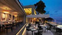 Fine Dining Experience at La Gritta Restaurant in Amari Phuket, Phuket, Food Tours