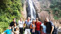 Khao Yai National Park & Thai Cooking Experience, Bangkok, Attraction Tickets