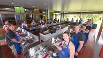 Phuket Thai Cookery School Session with Market Tour, Phuket, Market Tours