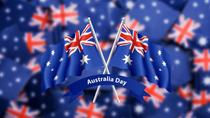 Australia Day Dinner and Fireworks Cruise on Sydney Harbour, Sydney, Dinner Cruises