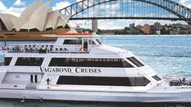 Christmas Day Dinner Cruise on Sydney Harbour, Sydney, Christmas