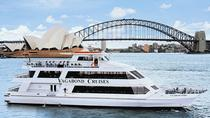 Christmas in July Dinner Cruise on Sydney Harbour, Sydney, Christmas