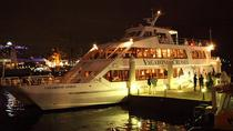 Retro Cruise on Sydney Harbour, Sydney, Dinner Cruises