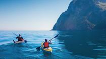 Kayaking or SUP Boarding, Tenerife, 4WD, ATV & Off-Road Tours