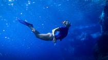 Snorkeling, Tenerife, 4WD, ATV & Off-Road Tours