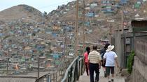 Half-Day Local Communities Tour in Lima, Peru, Lima, Half-day Tours