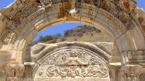 Archaeological Ephesus Tour from Kusadasi Port, Kusadasi, Day Trips