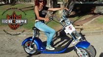 Maspalomas Chopper Tour, Gran Canaria, Cultural Tours